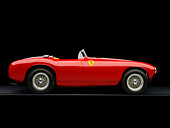 FRR 03 RK0084 01