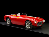 FRR 03 RK0085 01