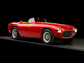 FRR 03 RK0086 01