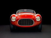 FRR 03 RK0091 01