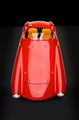 FRR 03 RK0092 01