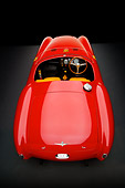 FRR 03 RK0093 01