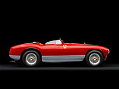 FRR 03 RK0096 01