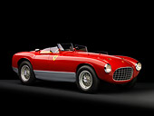 FRR 03 RK0097 01