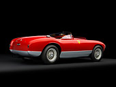 FRR 03 RK0099 01