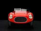 FRR 03 RK0101 01