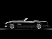 FRR 03 RK0104 01