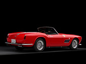 FRR 03 RK0112 01