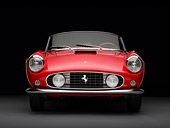 FRR 03 RK0113 01