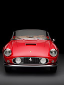 FRR 03 RK0114 01