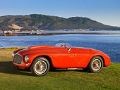 FRR 03 RK0120 01