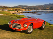 FRR 03 RK0122 01