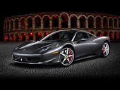 FRR 04 BK0017 01