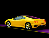 FRR 04 RK0165 02