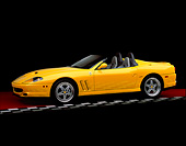 FRR 04 RK0212 03