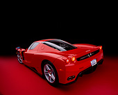 FRR 04 RK0288 09