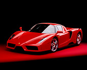 FRR 04 RK0289 10