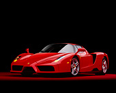 FRR 04 RK0290 03