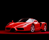 FRR 04 RK0290 12