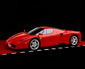 FRR 04 RK0292 04