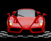 FRR 04 RK0301 02