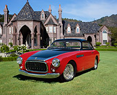 FRR 04 RK0339 02