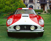 FRR 04 RK0355 04