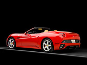 FRR 04 RK0602 01