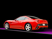 FRR 04 RK0603 01
