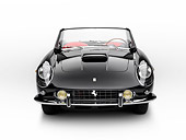 FRR 04 RK0616 01