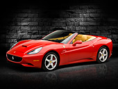 FRR 04 RK0636 01
