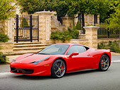 FRR 04 RK0652 01