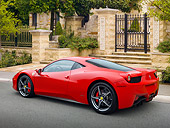 FRR 04 RK0654 01