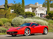 FRR 04 RK0656 01