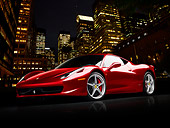 FRR 04 RK0659 01
