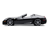 FRR 04 RK0676 01
