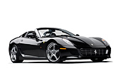 FRR 04 RK0678 01