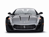 FRR 04 RK0682 01