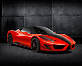 FRR 04 RK0683 01
