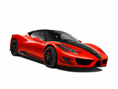 FRR 04 RK0684 01