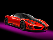 FRR 04 RK0685 01