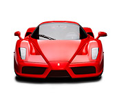 FRR 04 RK0686 01