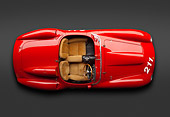 FRR 04 RK0687 01