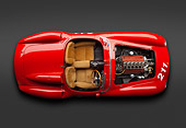 FRR 04 RK0688 01