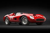 FRR 04 RK0689 01
