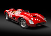 FRR 04 RK0692 01
