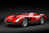 FRR 04 RK0693 01