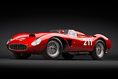 FRR 04 RK0694 01