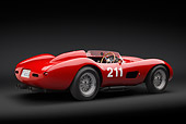 FRR 04 RK0695 01