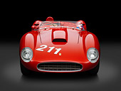 FRR 04 RK0697 01
